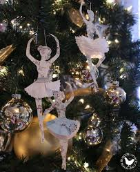 273 best christmas decorations images on pinterest light
