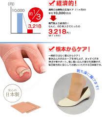 wide02 rakuten global market special winding ingrown nail