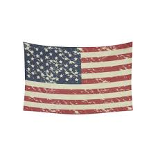 compare prices on american flag tapestry online shopping buy low