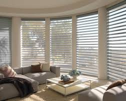window treatments for short wide windows amazing curtains for