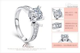 wedding rings malaysia best diamond rings malaysia this beautifully designed diamond ring