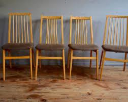 furniture 60s 60s furniture etsy