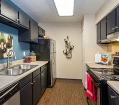2 Bedroom Apartments In Colorado Springs by Palmer Park Pet Friendly Apartments For Rent In Colorado Springs