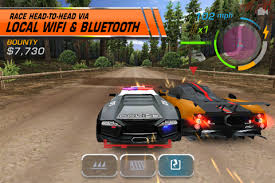 n droid mania need for speed pursuit apk data 271 mb