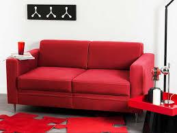 sofa schlaffunktion bettkasten 2 sitzer sofa mit schlaffunktion und bettkasten scifihits