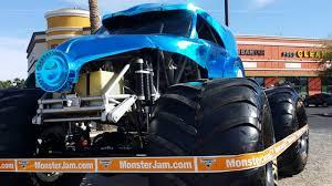 monster truck jam com monster jam xvii world finals las vegas monster trucks preshow new