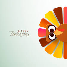 turkey bird for happy thanksgiving day celebration royalty