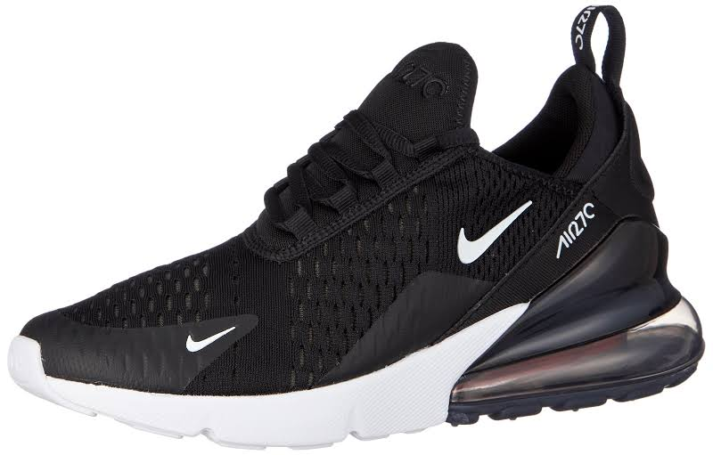 Nike Air Max 270 Big Kids