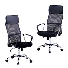 Buy Cheap Office Chair Online India Furniture Amusing Bartiatric Office Chairs Bariatric Computer