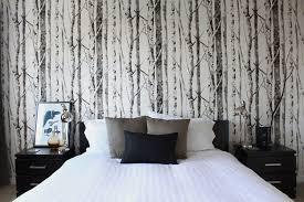 interior wallpapers for home wallpaper installation toronto wallpaper removal
