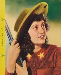 annie oakley halloween costume annie oakley 1935 dvd louisiana bucket brigade