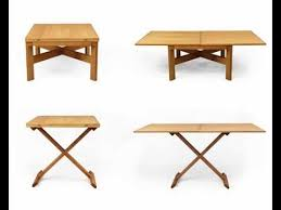 Coffee Table Converts To Dining Table Unique Coffee Table That Converts To Dining Table