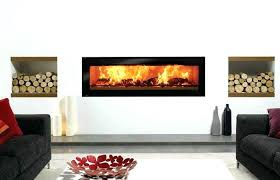 Real Flame Electric Fireplaces Gel Burn Fireplaces Real Flame Fireplace Insert U2013 Kopimism