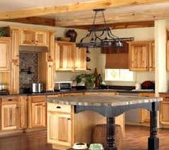 in stock kitchen cabinets cabinet sets at lowes kitchen remodel pantry cabinet kitchen cabinet