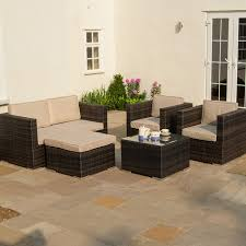 Cheapest Sofa Set Online by Compare Prices On Discount Sofa Set Online Shopping Buy Low Price