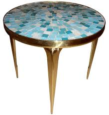 Mosaic Table L 24 Best Mosaics And Agate Images On Pinterest Bathroom Home