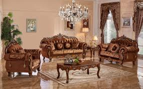 Living Room Furniture Greensboro Nc Living Room Tv Furniture Living Room Furniture Greensboro Nc