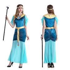 Egyptian Halloween Costumes Girls Cheap Egyptian Female Costume Aliexpress Alibaba