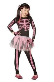 Halloween Costumes 10 Needlessly Halloween Costumes Girls Care2