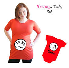 baby shower shirt ideas 70 best baby showers ideas images on pregnancy clothes