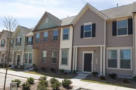malory square in raleigh nc new homes u0026 floor plans by dan ryan
