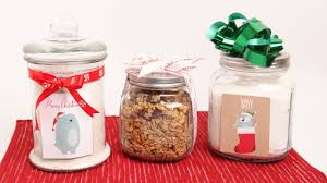 Kitchen Gift Ideas by Last Minute Edible Gifts Laura Vitale Laura In The Kitchen