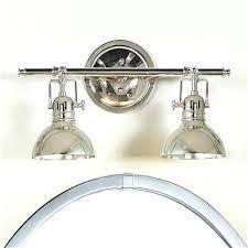 Industrial Bathroom Light Fixtures Industrial Bathroom Fixtures Industrial Bathroom Vanity Light