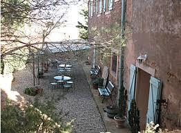 chambres d hotes canal du midi chambres d hôtes dans canal du midi maison d hôte dans canal du