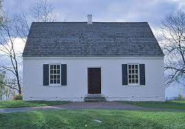 colonial style house house styles the look of the home