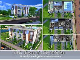 townhouse design autaki s dnc townhouse design