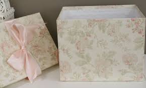 wedding dress storage storage boxes for your wedding dress