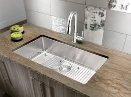 will stainless steel rust stainless steel sinks can they rust the fabricator network