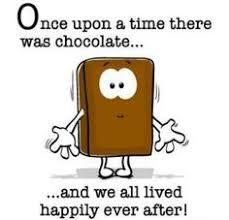 schokoladensprüche schokoladen sprüche senza tutti