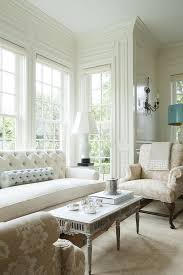 White Walls Home Decor 149 Best Color White Home Decor Images On Pinterest Live White