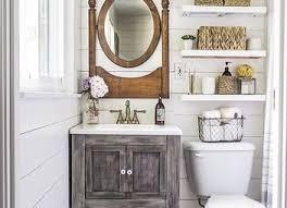 Low Budget Bathroom Makeover - low budget bathroom makeover phase 1 hometalk