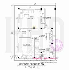 Underground Home Floor Plans by 100 House Plan Com 646 Best Plans Images On Pinterest Home