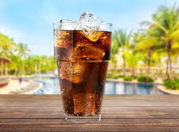 dicorate side effects of carbonated drinks livestrong com