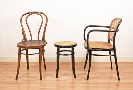 1980s furniture best solutions of belgian bentwood chairs 1980s set of 6 for sale