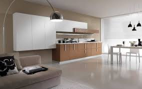 kitchen design show kitchen minimalist modern kitchen ideas l shape kitchen u201a kitchen