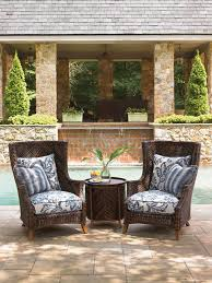 paddy o furniture outdoor patio furniture stores scottsdale az