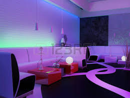 Nightclub Interior Design Ideas by Night Club Interior Images U0026 Stock Pictures Royalty Free Night