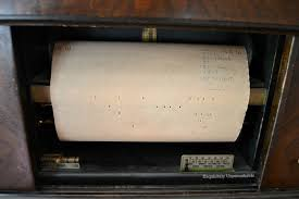 player piano roll cabinet a vintage player piano roll dilemma exquisitely unremarkable