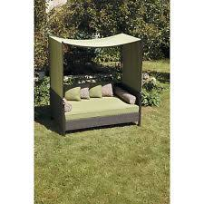 Patio Daybeds For Sale Outdoor Daybed Ebay