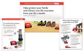 home insurance quote direct line raipurnews