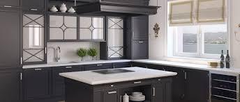 custom kitchen cabinets las vegas jds surfaces remodeling