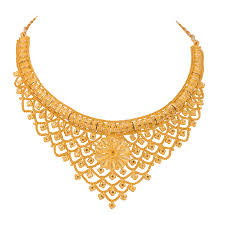 best necklace stores images Kerala haram collections buy kerala haram online indian kerala png