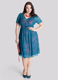 Flattering Plus Size Clothes Plus Size Wedding Guest Dresses For Summer Island Wedding