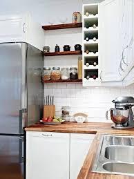 Storage Ideas For Kitchen 82 Best Cuisine Images On Pinterest Kitchen Kitchen Designs And