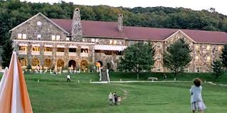 where was dirty dancing filmed visit the real life kellerman resort the hotel from dirty dancing