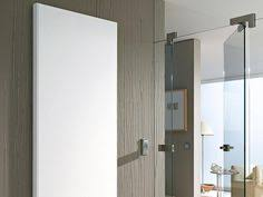 heizk rper k che skyline für spezielle wohnzimmer vertikale design heizkörper